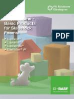 Blockweichschaum-produkte_eng.pdf