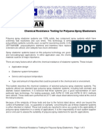 Chemical Resistance of Polyurea CoatingsASTM-D-1308-3912.pdf