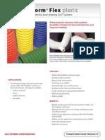 DS-DuraForm_Flex_plastic.pdf