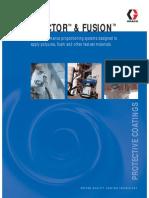Graco Equipment for Polyurea.pdf