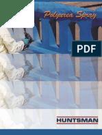 Huntsman%20Spray%20Polyurea%20Booklet[1].pdf