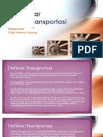 Materi_1_Pendahuluan.pdf