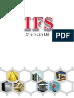 ifs_brochure_2009.pdf