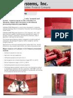 Irathane.pdf