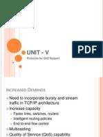 HSN_Unit_5.ppt