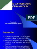 Manajemen Pemasaran_Chapter 5.ppt