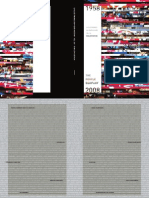 pr-50-years-of-lg-electronics.pdf