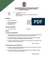 MINIT MESYUARAT PANITIA PSK -3 2013.docx