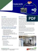 Brochure_tai su dung nuoc.pdf