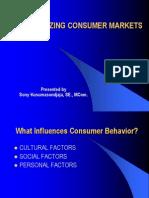 Manajemen Pemasaran_Chapter 6.ppt