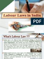 HR- Labour Laws.pptx