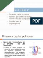 clase2-cap4-corregida