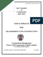 Cheak Formats.pdf