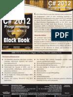 C# 2012 Programming Black Book.pdf