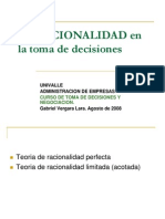 2racionalidad-1219902257809089-8