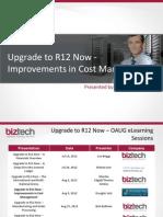 2012-08-09upgr12-4.pdf