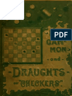 backgammondraugh.pdf
