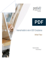 IA role in Sox compliance.pdf