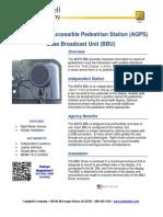 Advisor_BBU_Template_7-13.pdf