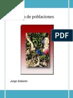 SV15 Ecologia de Poblaciones