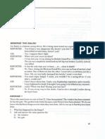 unit23_racing.pdf