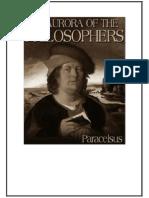Aurora-Of-The-Philosophers.pdf