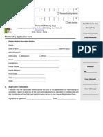 2014 SJCSC SJCYFL Registration Form  (Premier)-Final.pdf