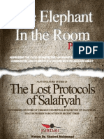 The-Elephant-In-The-Room-Part-II-and-The-Lost-Protocols-of-Salafiyah1.pdf
