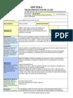 47076.pdf