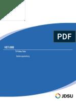 HST-000-664-01_IPvideo_r001.pdf