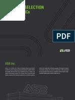 ASB-ProductGuide.pdf