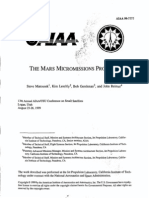 99-0500 The Mars Micromissions Program.pdf