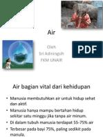 air_2.ppt