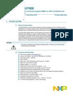 BGU7008.pdf