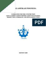 BKI class.pdf