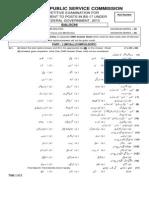 Balochi-2013-.pdf