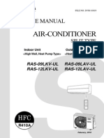 AC Carrier.pdf