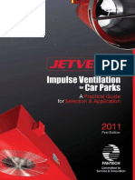 JetVent Guide.pdf