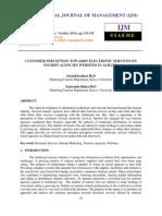 10120130405018.pdf