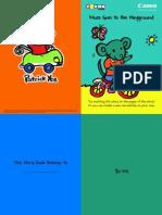 Patrick-muse-goes-to-playground.pdf