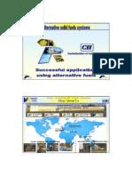 aTS-Conveyors.pdf