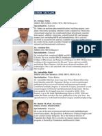 eye specialists.pdf