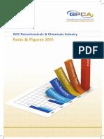 GPCA facts2011.pdf