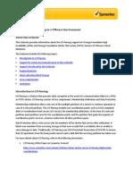 TechNote_VMware_IOFencing