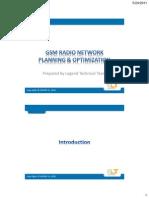 gsmoptimization-130402072333.pdf