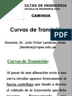 0_curvas de Transicion (2)