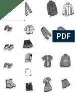 assesment2 year2.pdf