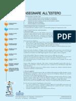 Insegnare all'estero.pdf