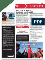 131113_Vett och etikett i stressad stadstrafik.pdf