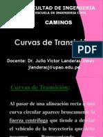 0_curvas de Transicion (32)